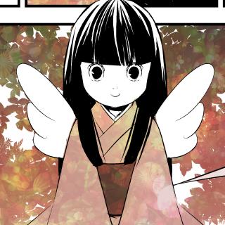 #24 黒能山へようこそ!(3)