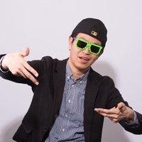ラッパーマンガ課長SATO☆C