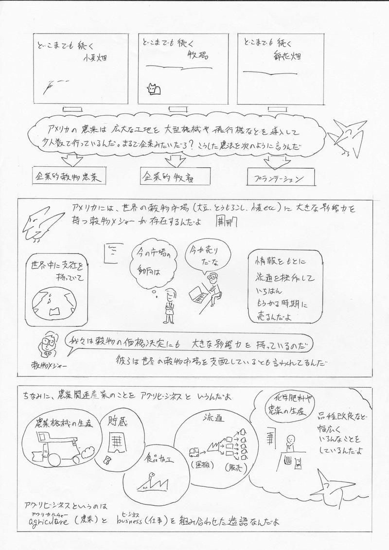 その2(2ページ目)