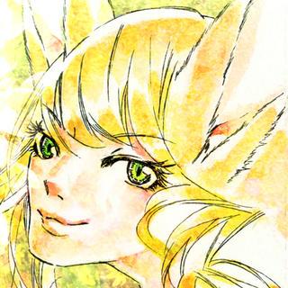 Fullmetal Ladys 「森の戦士」