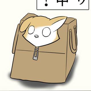 ミーのおもちゃ箱 第1240話~第1245話
