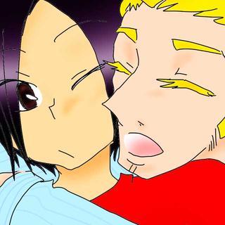 LGBT~愛は偉大で美しい宝なり~