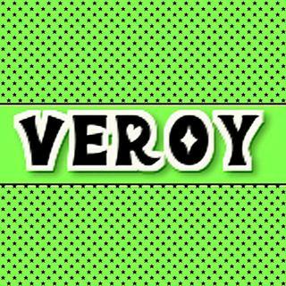 ♦VEROY♦