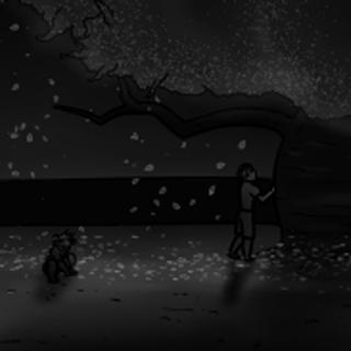 25話 湖上の舟影(こじょうのふなかげ)