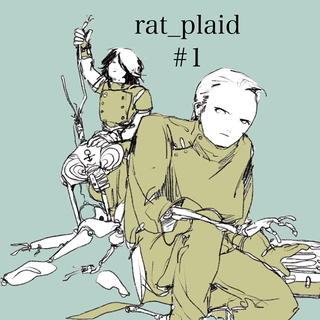 rat_plaid#1
