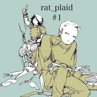 rat_plaid#1