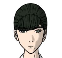 北原 莉子(キタハラ リコ)