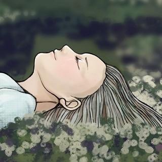 第16話(最終話)中編