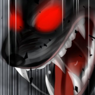 CASE60 死霊術師-5
