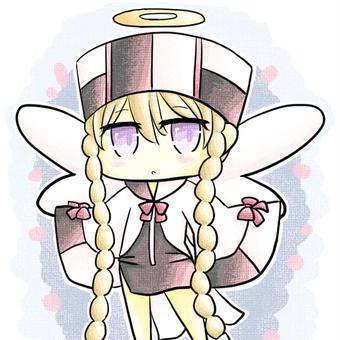 天使ちゃん 5