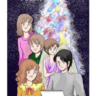 天使のくれたクリスマス