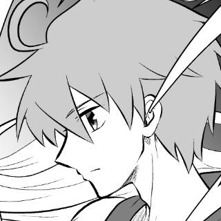 Legend.5 風の放浪剣士