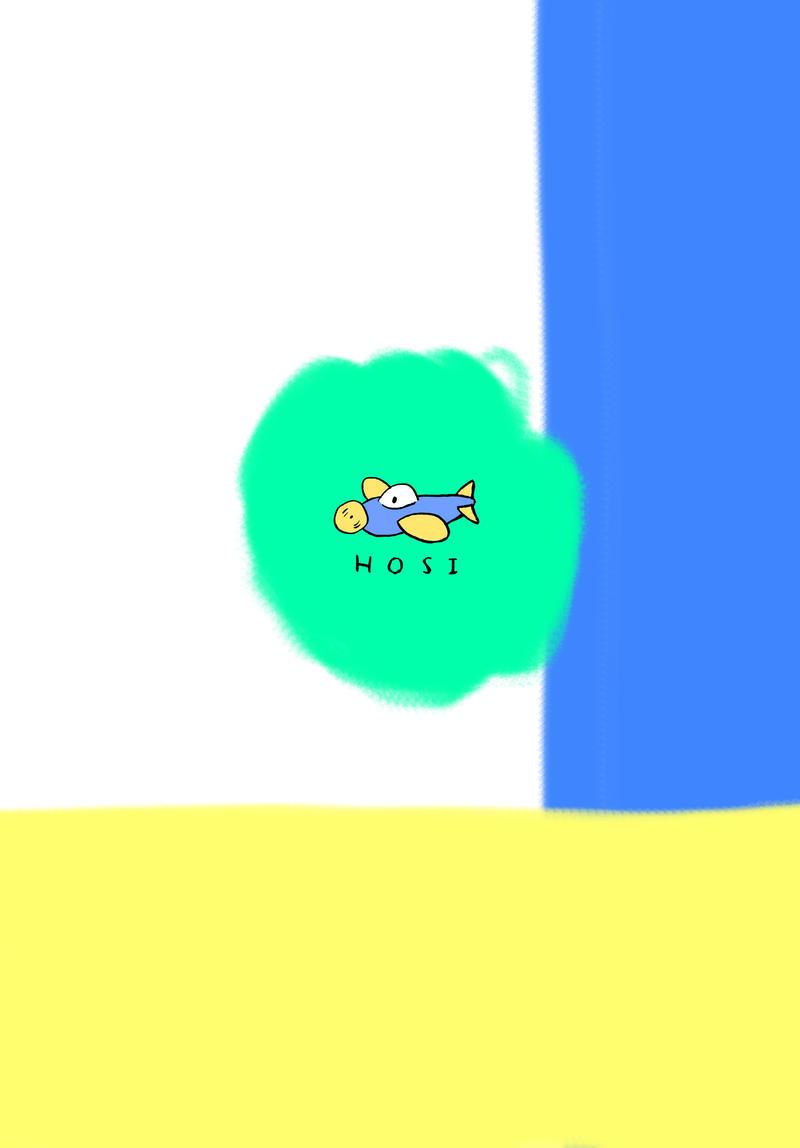 没ネタ4₍完₎