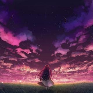 第1話「朧夢」