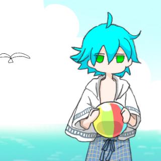 9話(前)