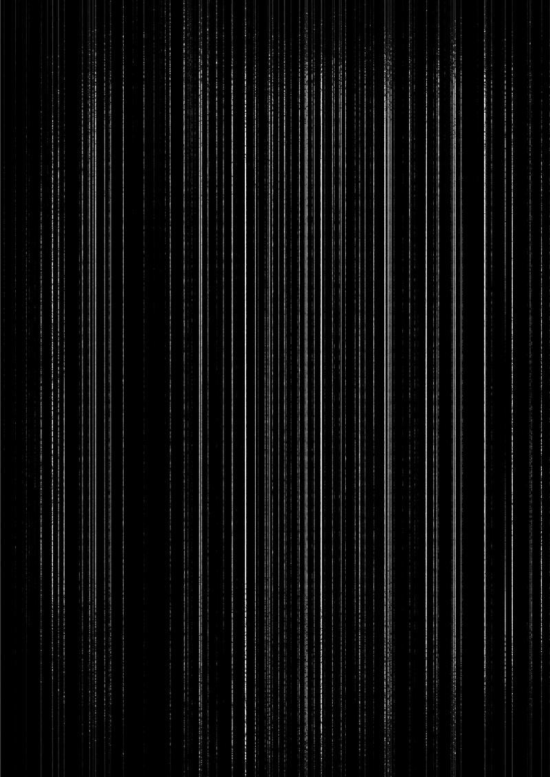 ゾールケインVol.- 80~97END