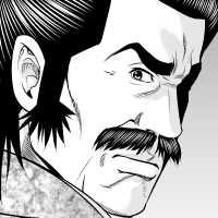 高 沢健(こう・たくけん)