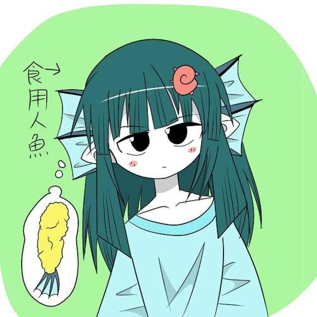 天ぷら日和