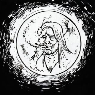 七話 セリサワはサイコスコープで月に浮かぶ婆あと出会い気分を害す