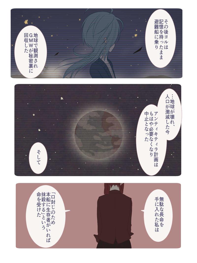 #8.Identity(7)