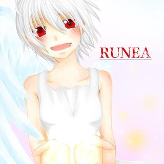 RUNEA