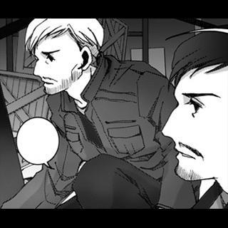 Episode 5-3 Part 3 [1/2]