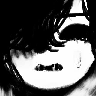 19.nightmare