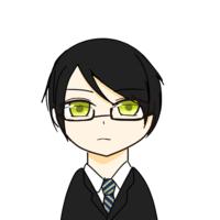 雷崎恭太郎(らいざき きょうたろう)