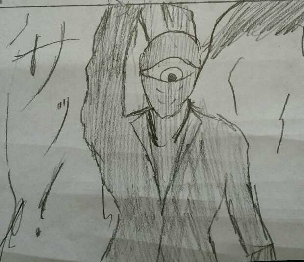 派遣戦士~第4話~2