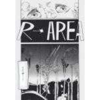 R-AREA