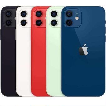 iphone11 ケース ミリタリー