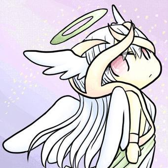 天使ちゃん 7