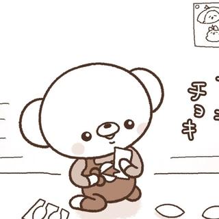 #37 おにぎり/チョキチョキ/ナムナムカンカン/他2本…