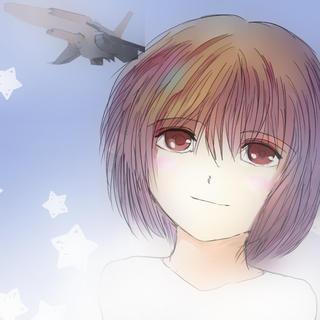 キラキラ☆宇宙対戦