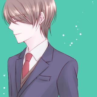 【BL】王子様は身を焦がす