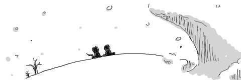 深森青霧(第5話)おまけ