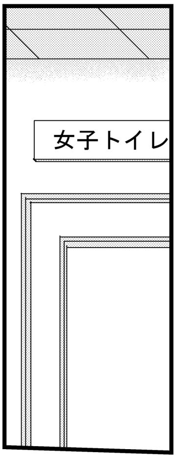 1話_02