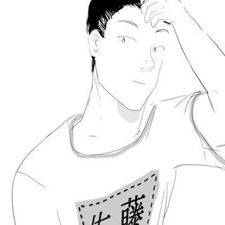レズビアンの佐藤さん(連載中)