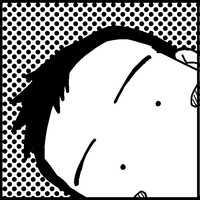 長男タロウ 平成13年十二月十二日生まれ