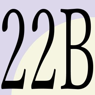 第22夜 B