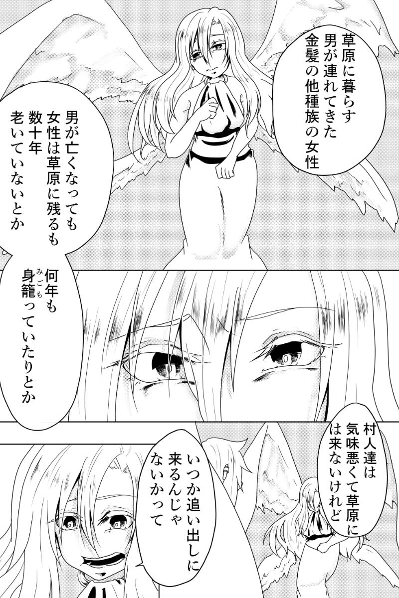 第一章 1-4