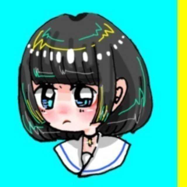 オタ恋!!