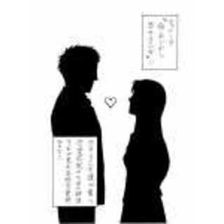 鳥木高校恋愛部