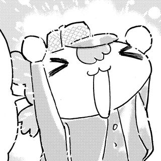 アホ探偵ウザ子 10話