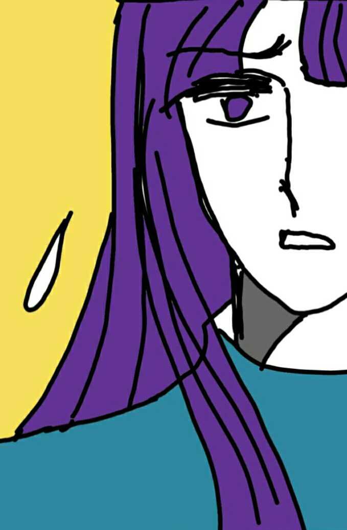 ヴァンパイア星人9