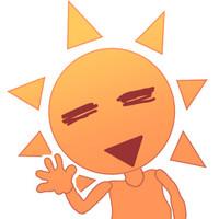 井口 太陽