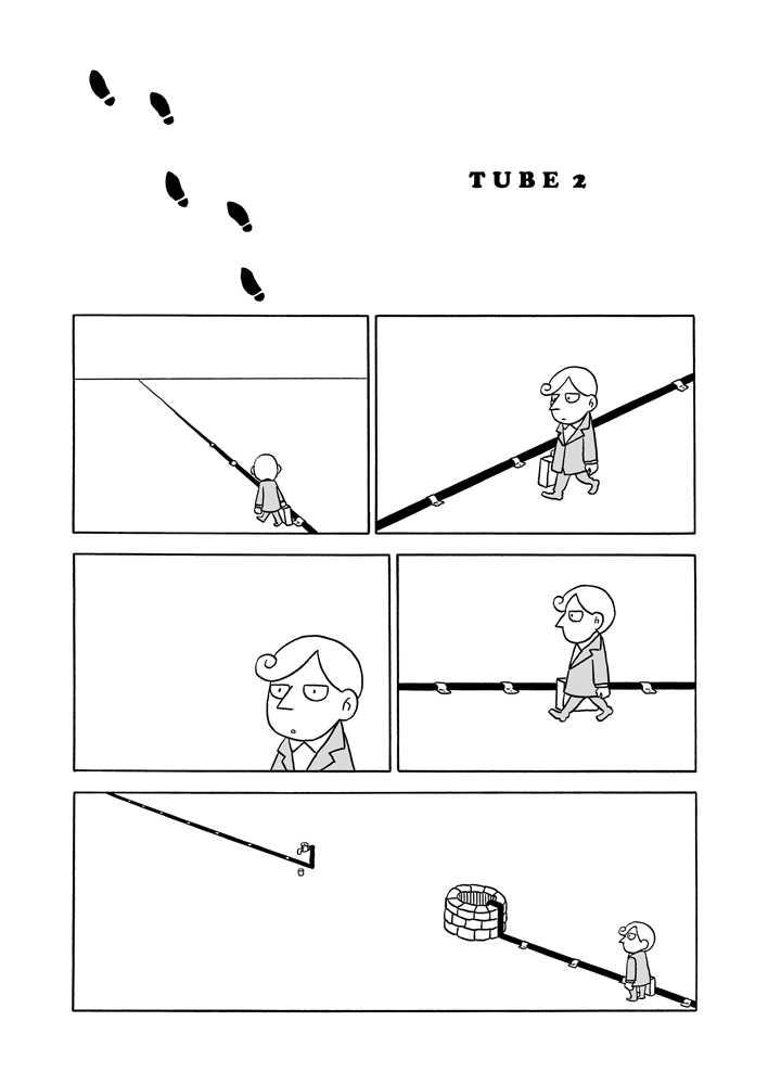 ep4 TUBE
