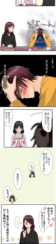 #28 発覚