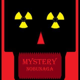 ぶっちゃけ、第六天の魔王が東日本大震災+福島原発事故の元凶です。