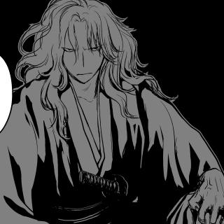 かるら〜杯中の蛇影〜8話